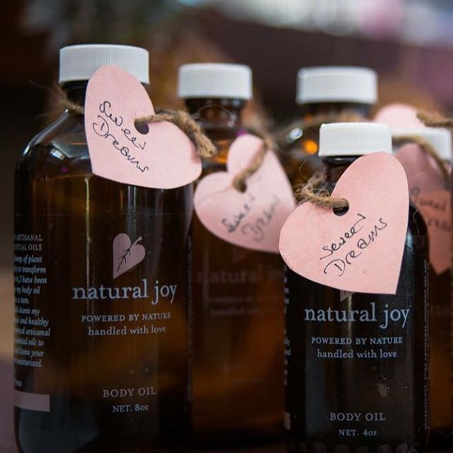 Typography driven, pastel notes & decidedly simple packaging. We absolutely enjoyed crafting the brand identity for this artisanal line of body oils. See more here: @naturaljoybotanicals