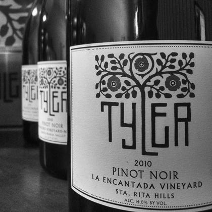 TYLER  | Santa Barbara County