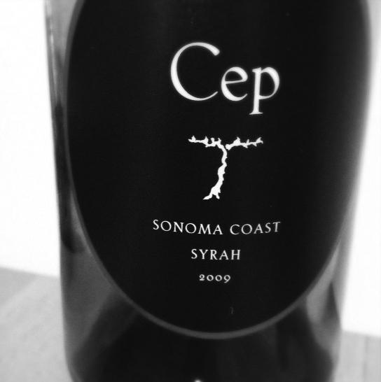 CEP  |Sonoma Coast