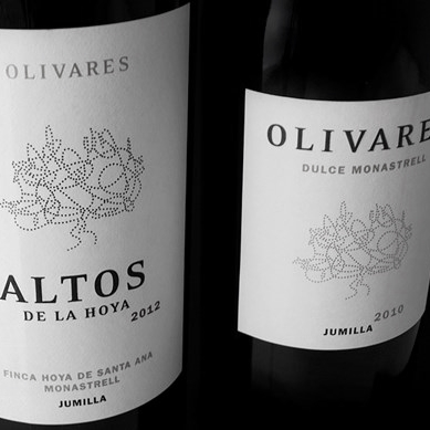 BODEGAS OLIVARES  Spain | Jumilla