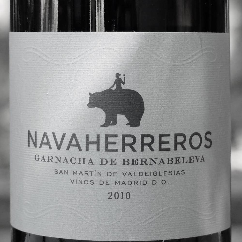 BERNABELEVA  RWC | San Martín