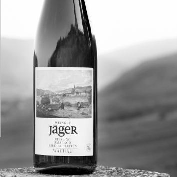 WEINGUT JAGER Austria | Wachau