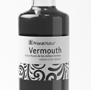NATUR VERMOUTH Spain | Priorat