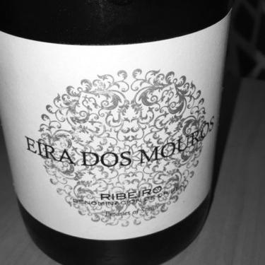 EIRA DOS MOUROS  TGW | Rioja