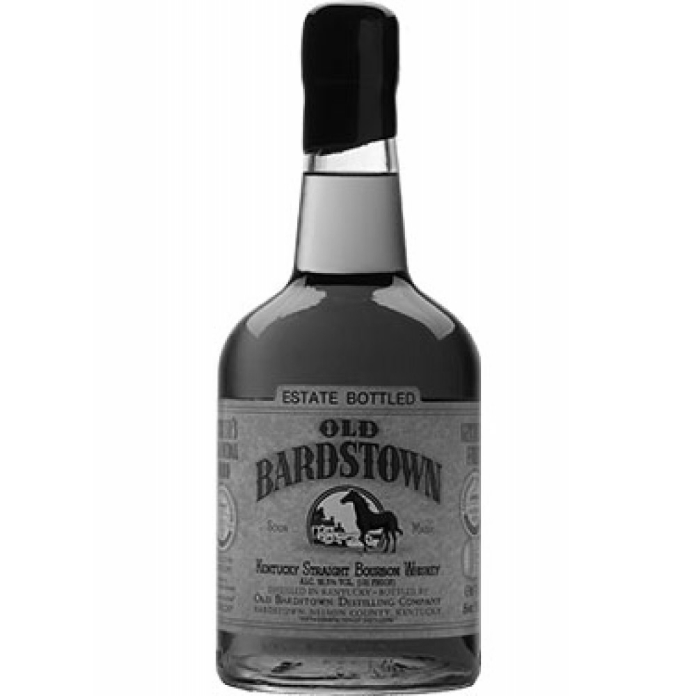 OLD BARDSTOWN ESTATE BOTTLED 101 PROOF   |  Willett