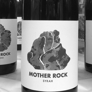 MOTHER ROCK Stellenbosch | Vine Street