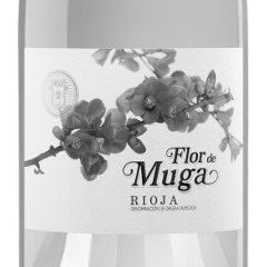 BODEGAS MUGA  JO | Rioja