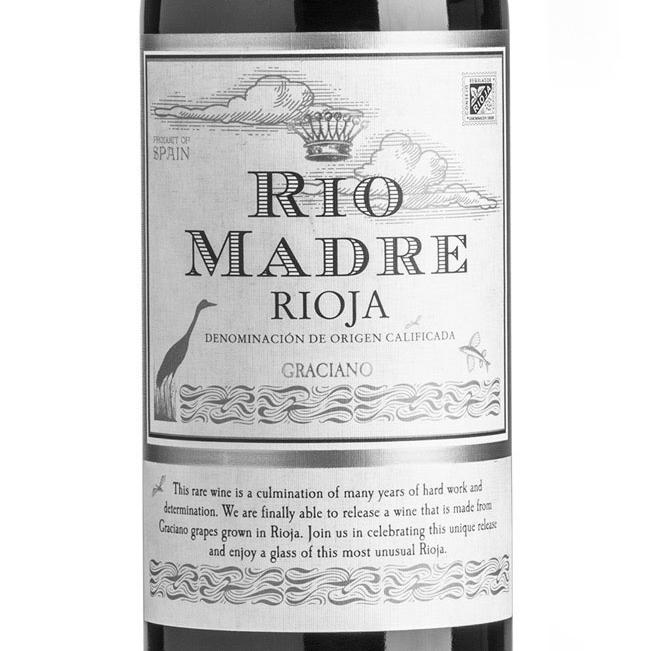 BODEGAS Y VIÑEDOS ILURCE  JO | Rioja