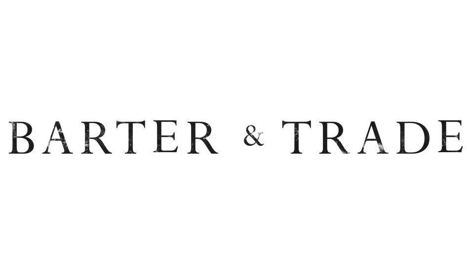 barter and trade.jpg