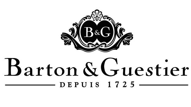 Barton & Guestier.jpg