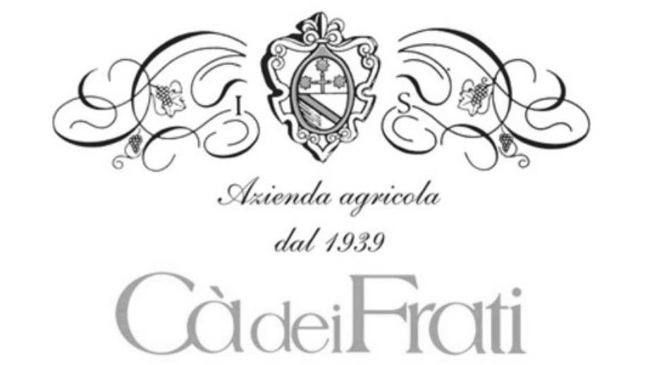 cadeifrati_800x522.jpg