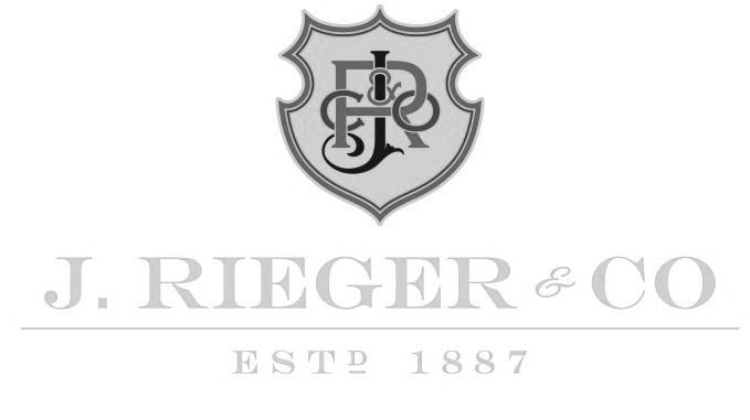 j.rieger.jpg