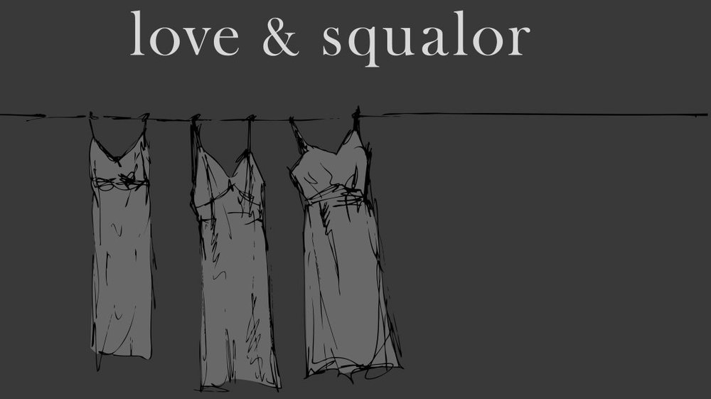 love and sq.jpg