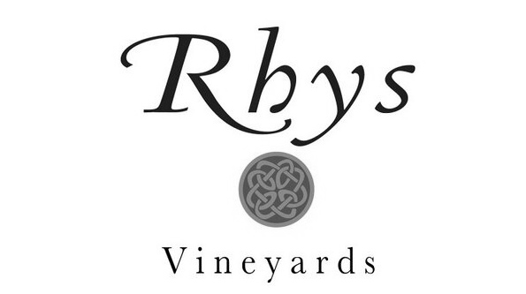 Rhys+Vineyards+Logo.jpg