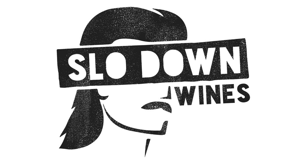Slo Down Wine.jpg