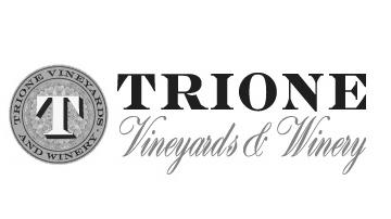 trione.jpg