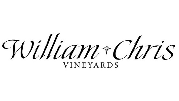 william-chris-logo.jpg