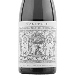 FOLKTALE WINERY | California