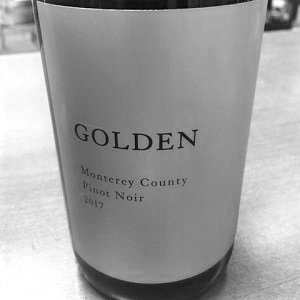 GOLDEN | Monterey County