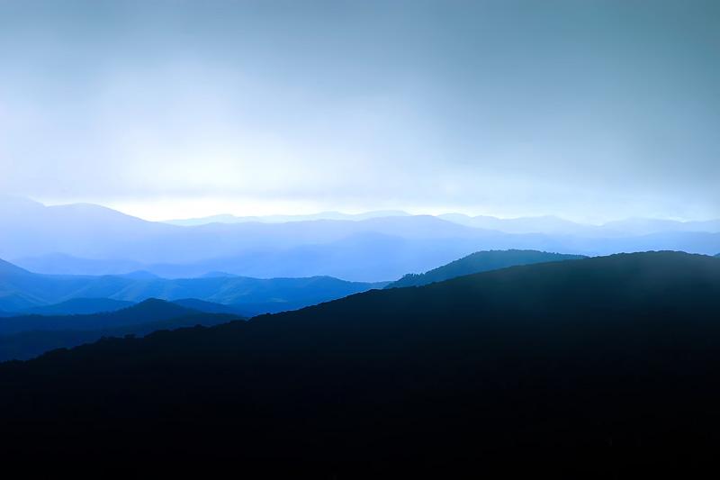 kate-deagan-landscapes (14).jpg