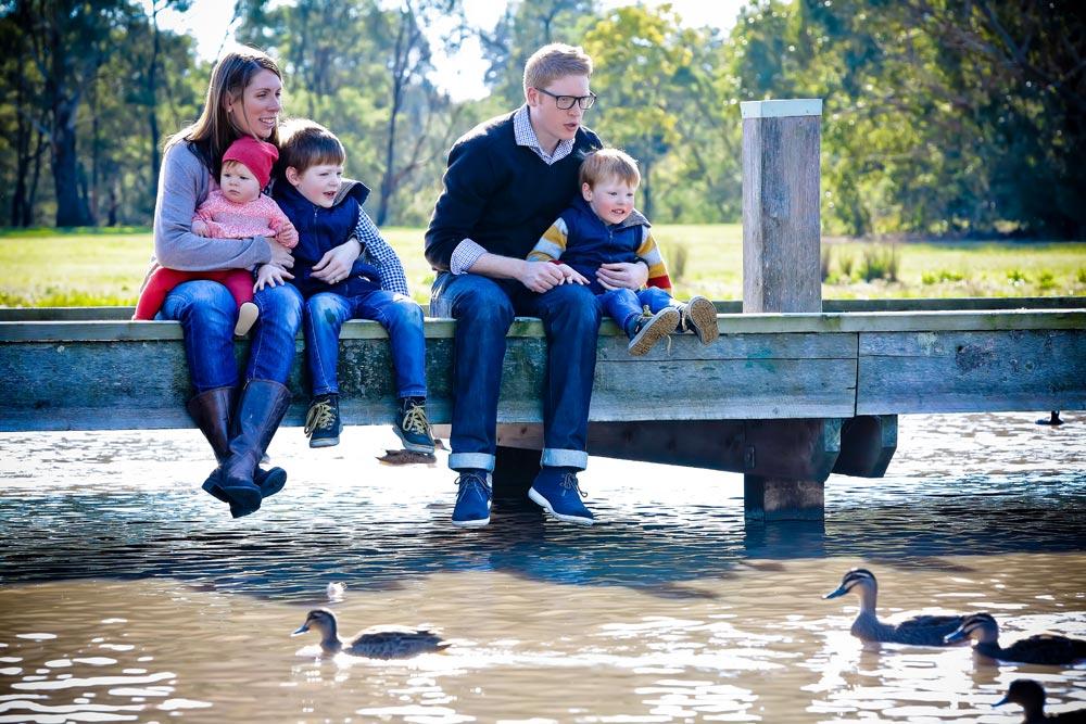 natural-family-portraiture-kate-deagan (8).jpg