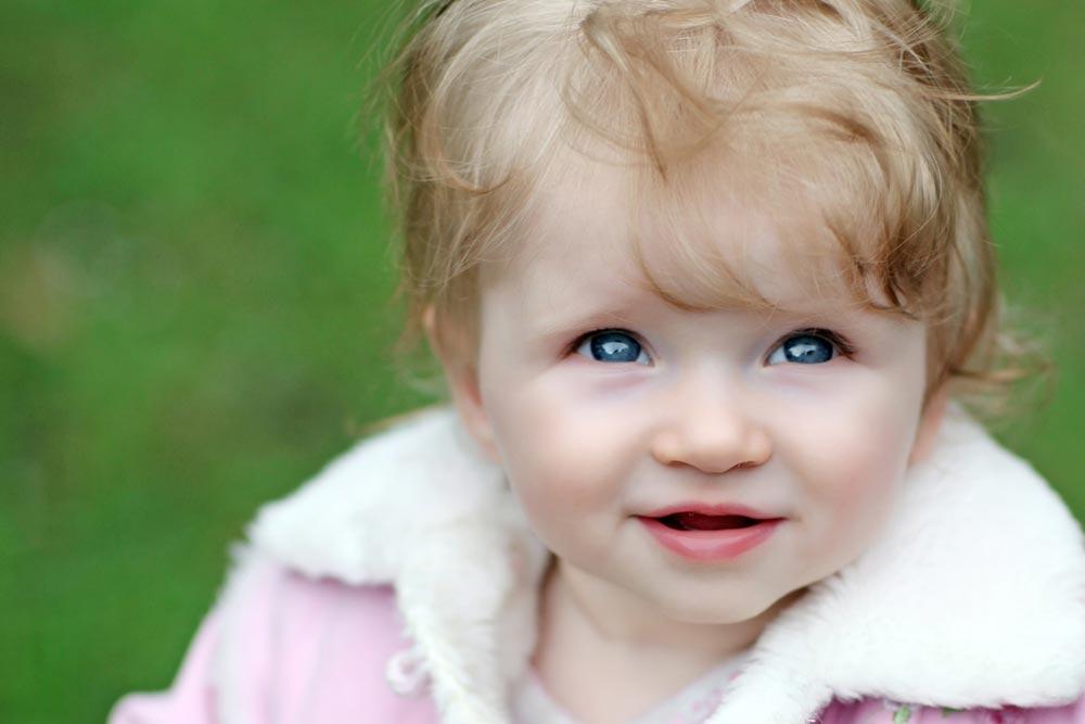 unposed-kids-natural-portraits-kate-deagan (28).jpg