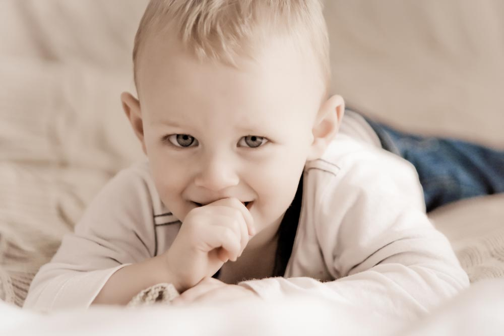 unposed-kids-natural-portraits-kate-deagan (31).jpg