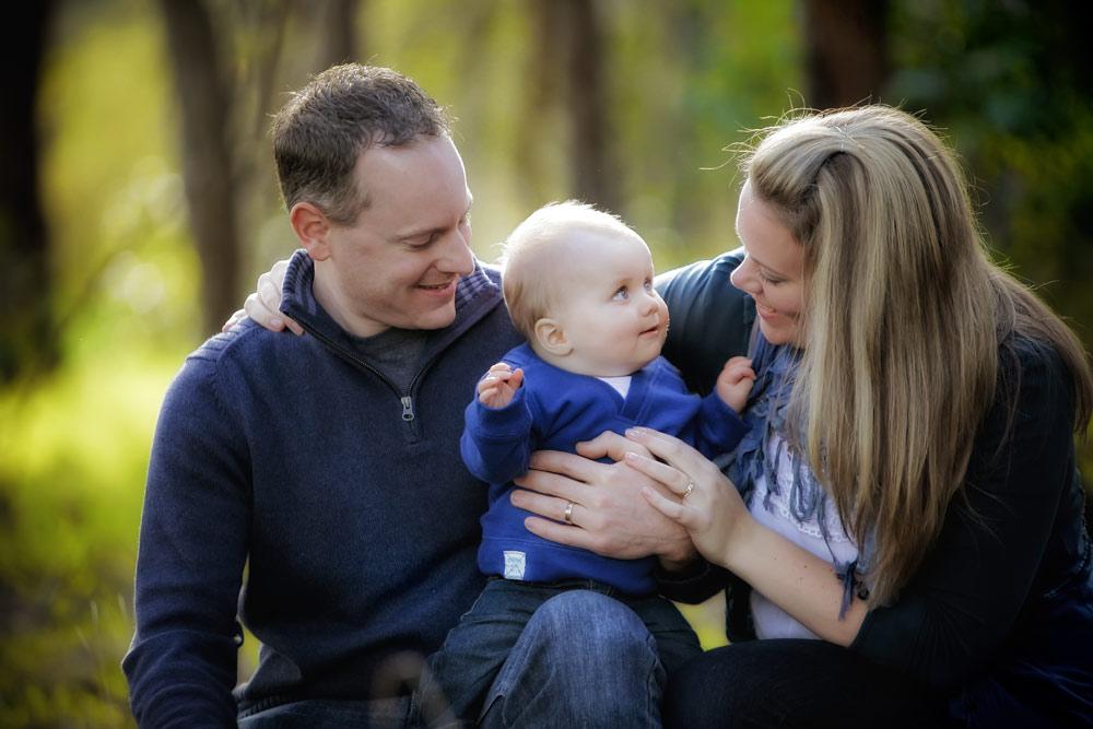 kate-deagan-natural-candid-family-portraits-2 (13).jpg