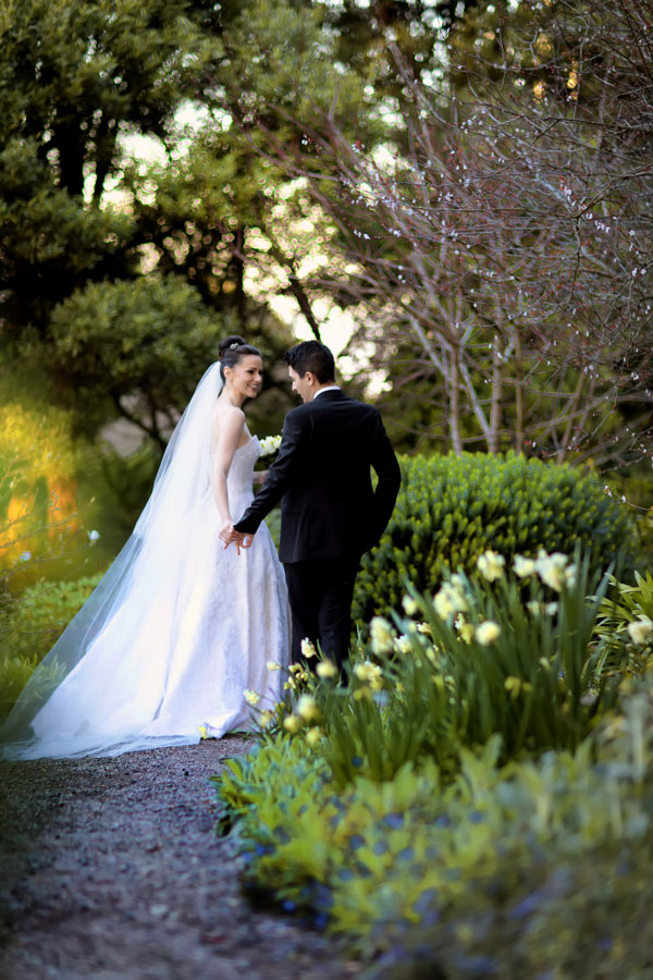 kate-deagan-garden-wedding-photography (27).jpg