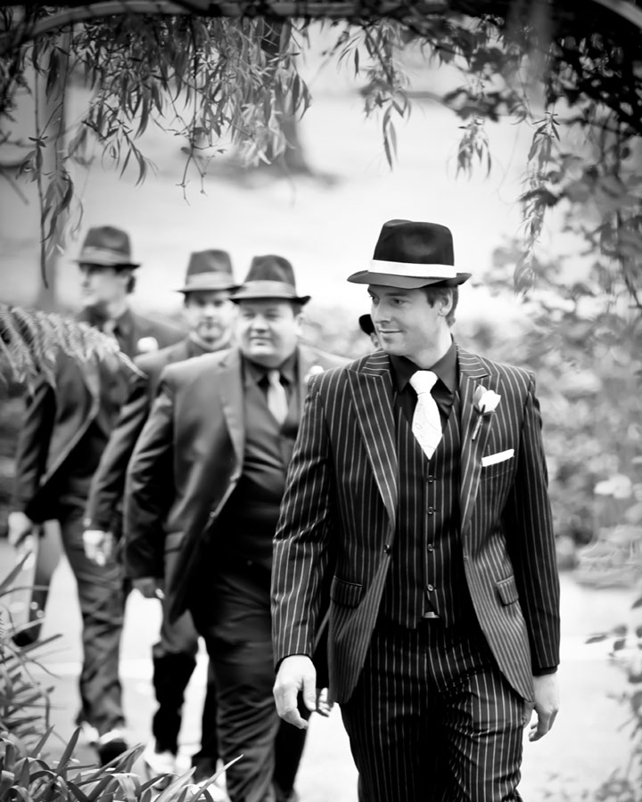 kate-deagan-grooms-groomsmen-photoraphy (8).jpg