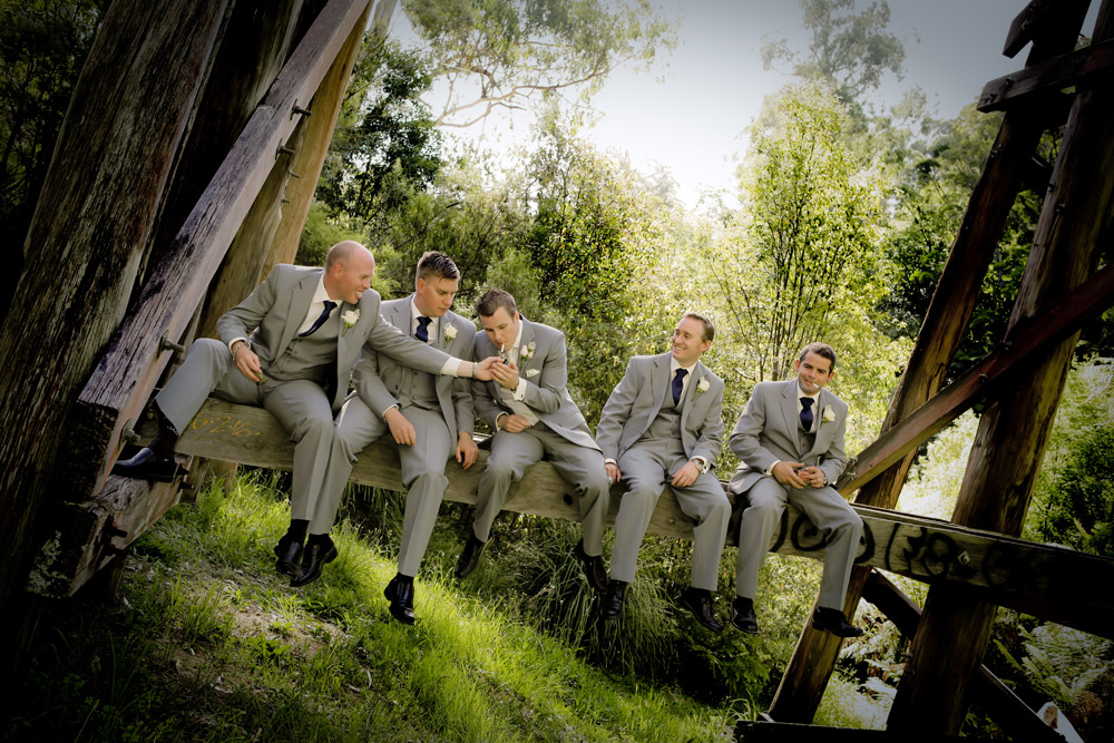 kate-deagan-grooms-groomsmen-photoraphy (7).jpg