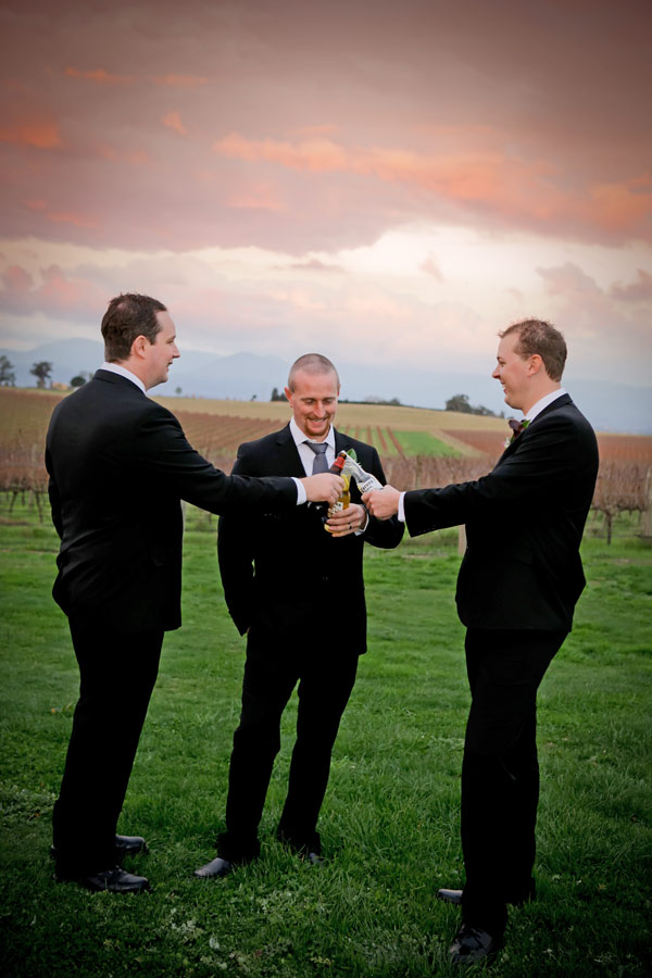 kate-deagan-grooms-groomsmen-photoraphy (14).jpg