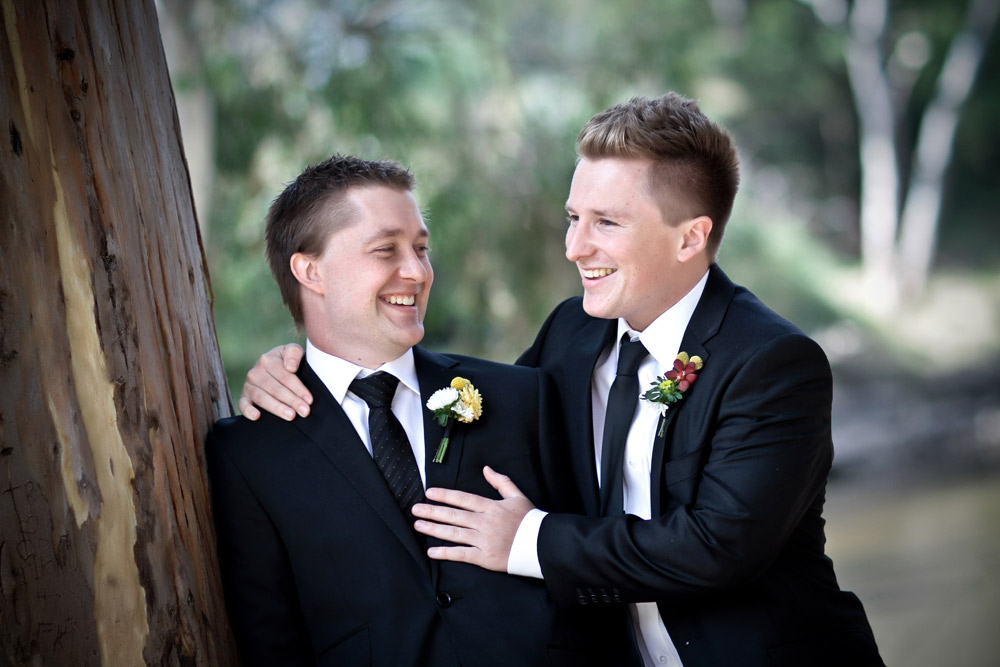 kate-deagan-grooms-groomsmen-photoraphy (15).jpg