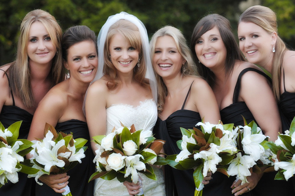 kate-deagan-photography-brides-bridesmaids (18).jpg