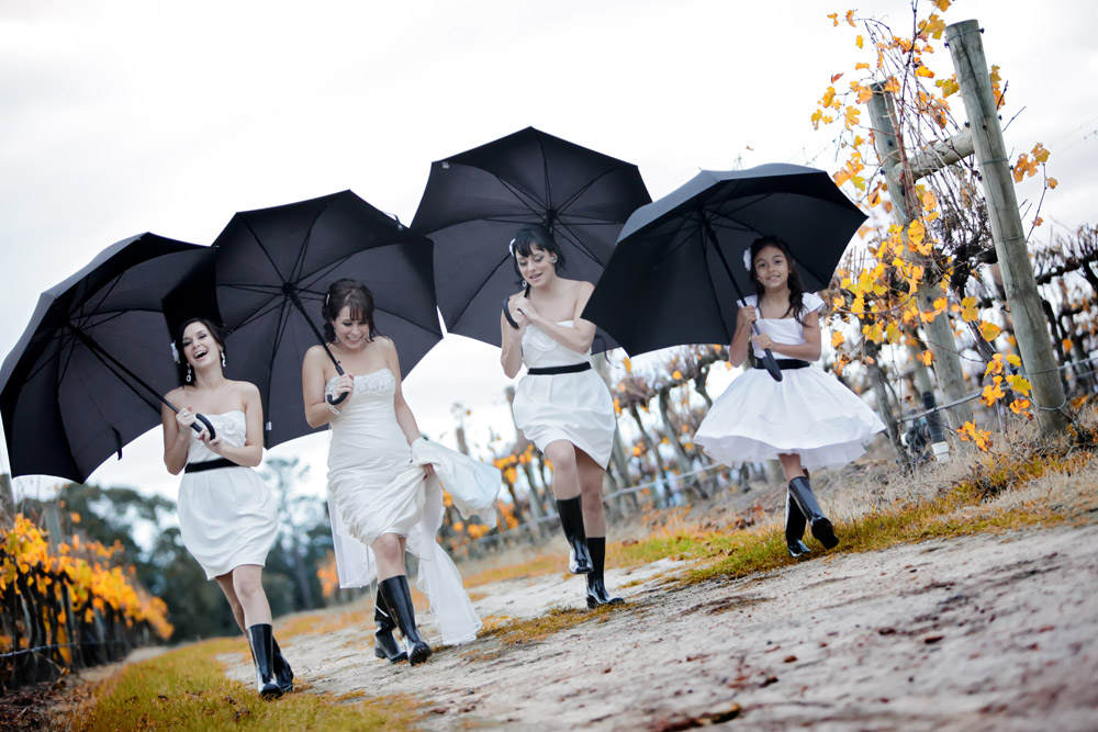 kate-deagan-photography-brides-bridesmaids (27).jpg