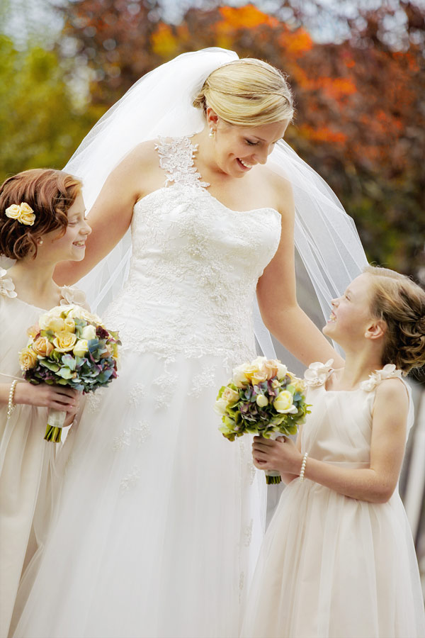 kate-deagan-photography-brides-bridesmaids (40).jpg