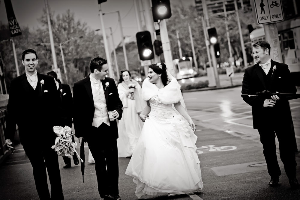 kate-deagan-photography-city-weddings (1).jpg