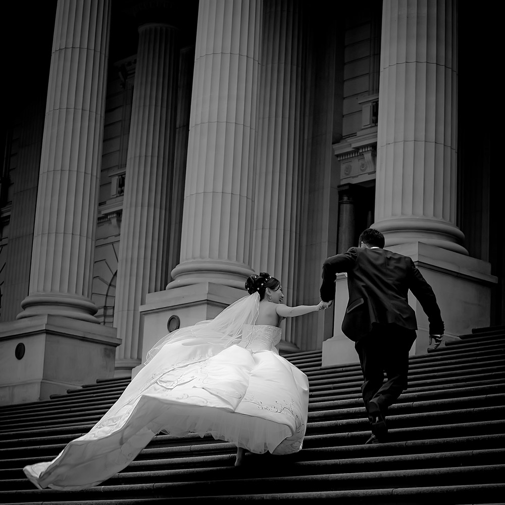 kate-deagan-photography-city-weddings (10).jpg