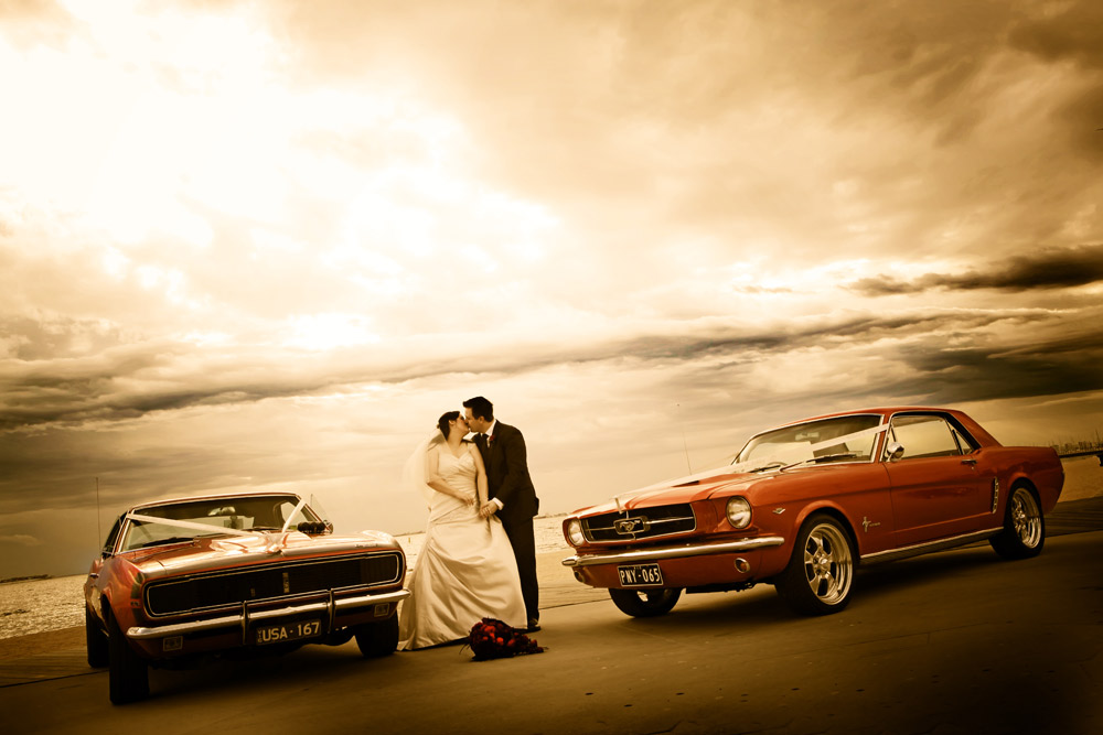 kate-deagan-photography-wedding-cars (3).jpg