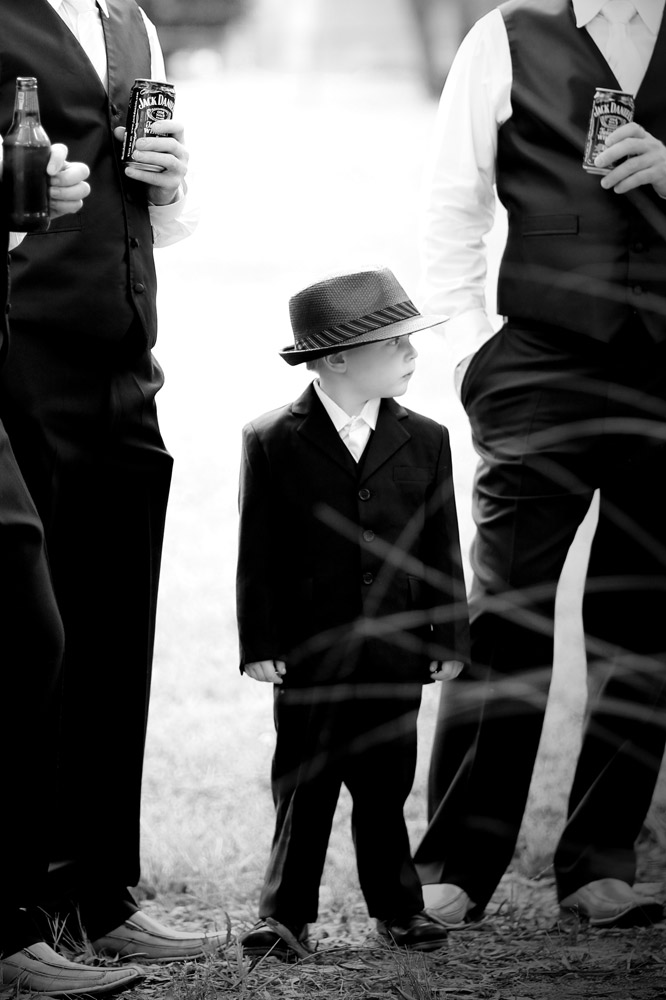 kate-deagan-photography-wedding-kids (9).jpg