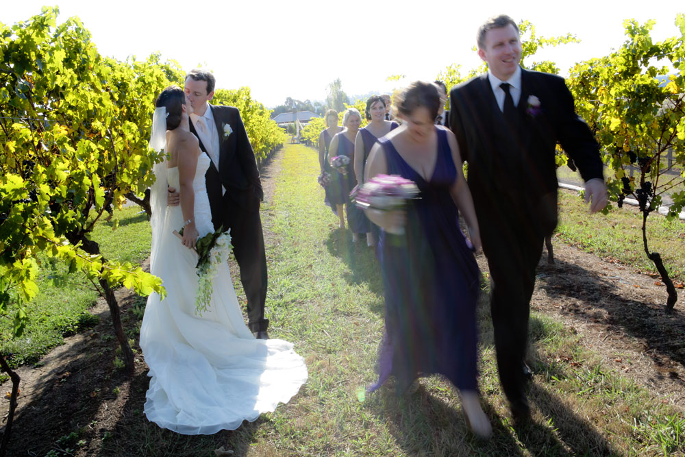 kate-deagan-vineyard-wedding-photography (8).jpg