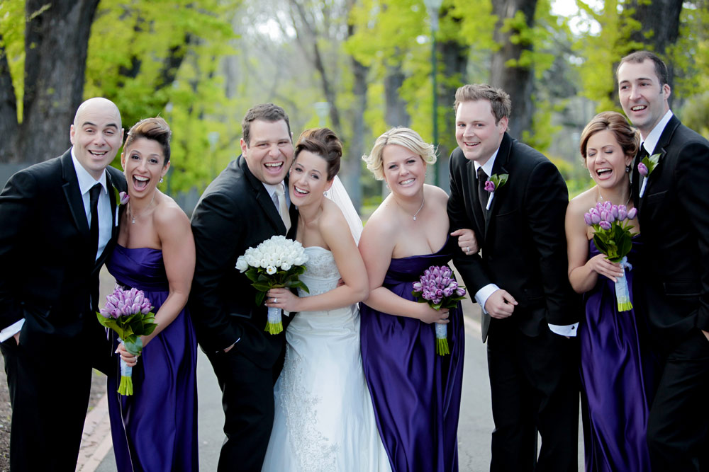 kate-deagan-wedding-group-photography (3).jpg
