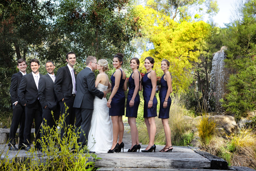 kate-deagan-wedding-group-photography (8).jpg