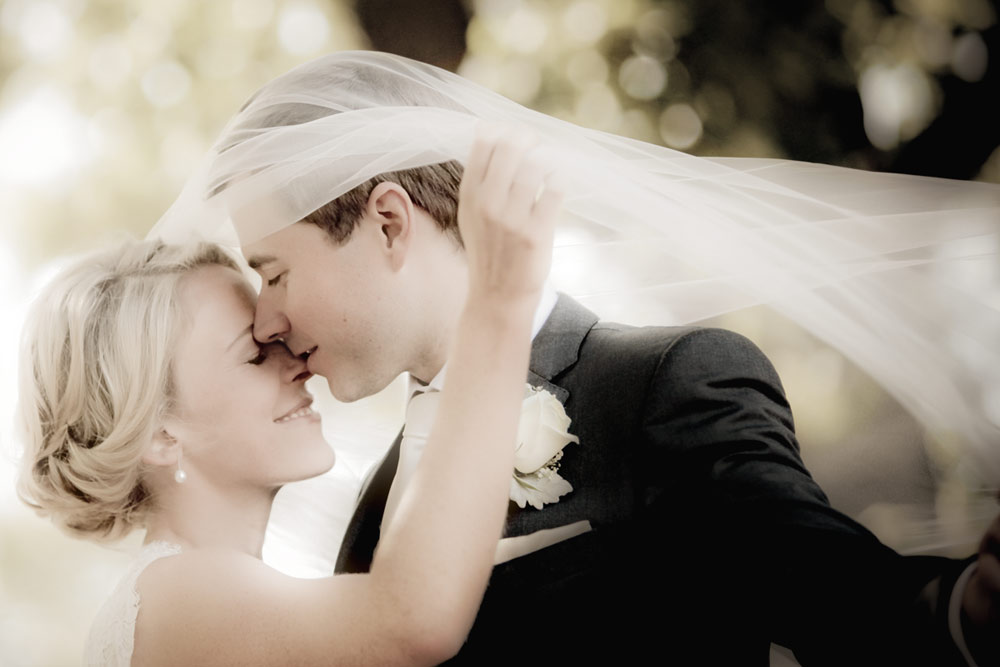 kate-deagan-wedding-veil-photos (1).jpg
