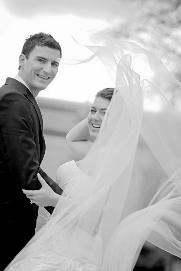 kate-deagan-wedding-veil-photos (2).jpg