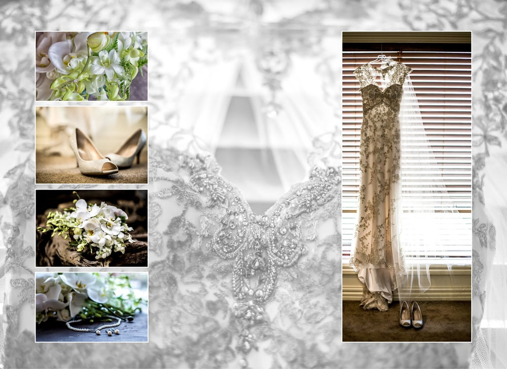 castlemaine-daylesford-bendigo-wedding-photographer-kate-deagan-wedding-album (2).jpg