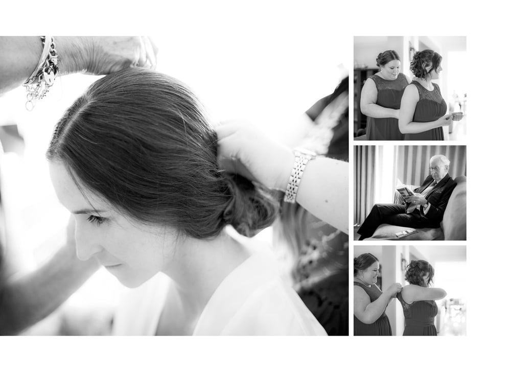 castlemaine-daylesford-bendigo-wedding-photographer-kate-deagan-wedding-album (4).jpg