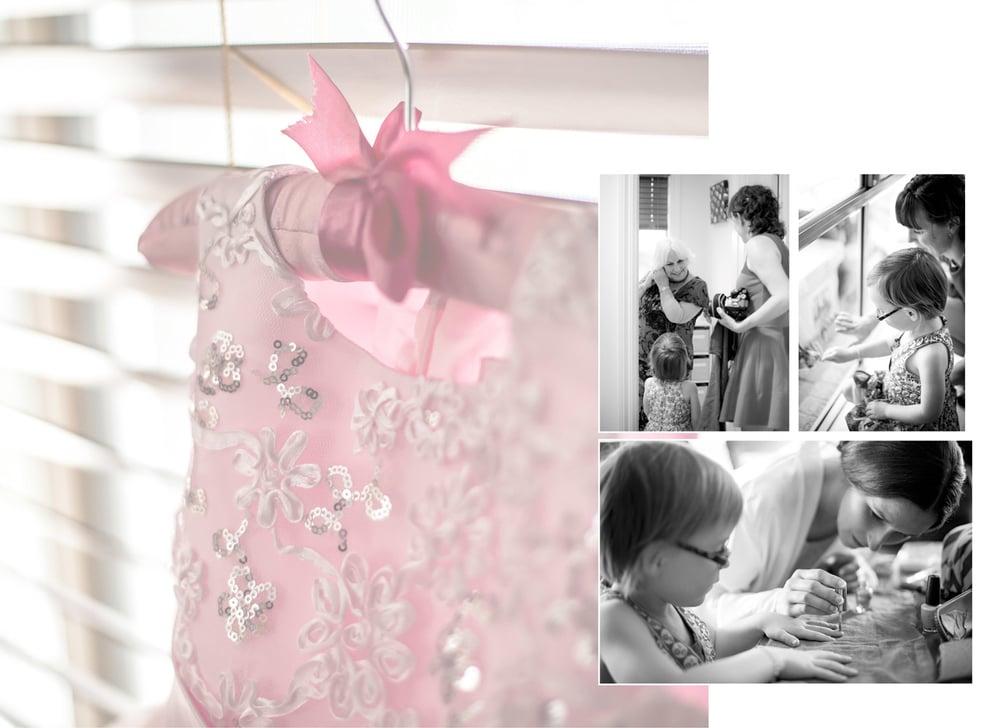 castlemaine-daylesford-bendigo-wedding-photographer-kate-deagan-wedding-album (5).jpg