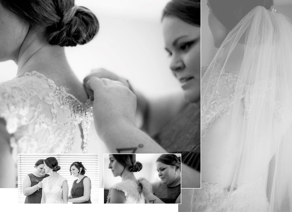 castlemaine-daylesford-bendigo-wedding-photographer-kate-deagan-wedding-album (6).jpg