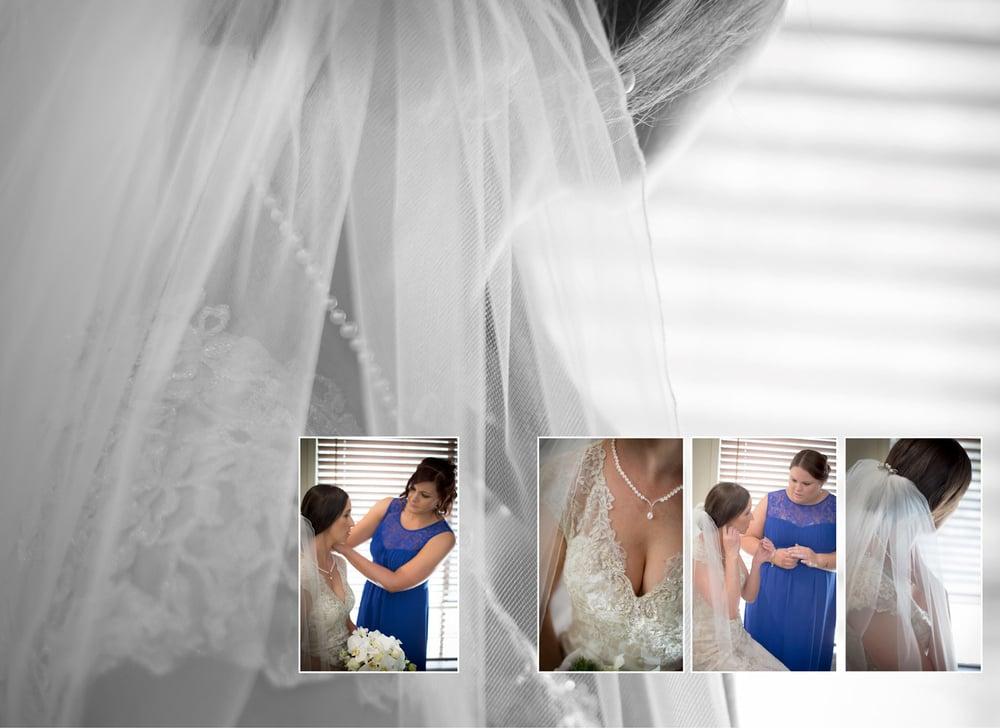castlemaine-daylesford-bendigo-wedding-photographer-kate-deagan-wedding-album (8).jpg
